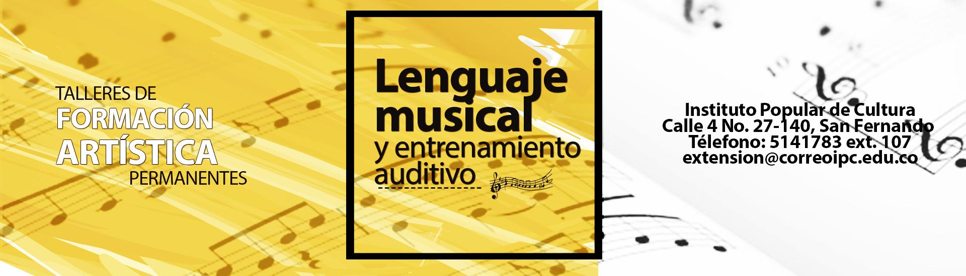 lenguajemusical